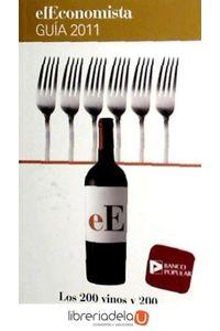 ag-los-200-vinos-y-200-restaurantes-de-eleconomista-guia-2011-9788461447398