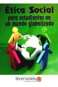 ag-etica-social-para-estudiantes-en-un-mundo-globalizado-9788492669110