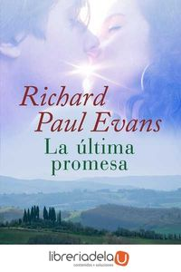 ag-la-ultima-promesa-9788496711808