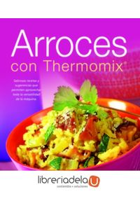 ag-arroces-con-thermomix-9788467708264