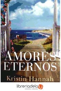 ag-amores-eternos-9788492801633