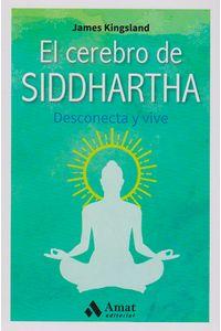 el-cerebro-de-siddhartha-9788497359368-edga