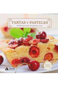 tartas-y-pasteles-9788497359160-edga