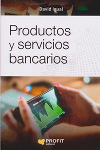 productos-y-servicios-bancarios-9788416904396-edga