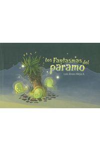 los-fantasmas-del-paramo-9789588819587-uisa