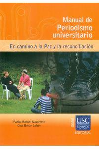 manual-de-periodismo-universitario-9789588920627-usca