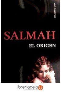 ag-salmah-el-origen-9788496886223