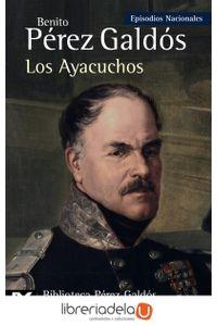 ag-los-ayacuchos-9788420669045