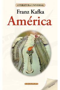 lib-america-ediciones-brontes-9788415999010