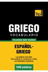 lib-vocabulario-espanolgriego-7000-palabras-mas-usadas-tp-books-9781783141531