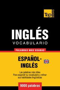 lib-vocabulario-espanolingles-britanico-9000-palabras-mas-usadas-tp-books-9781783141166