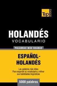 lib-vocabulario-espanolholandes-5000-palabras-mas-usadas-tp-books-9781783141838