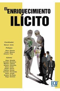 lib-el-enriquecimiento-ilicito-editorial-ecu-9788499487632