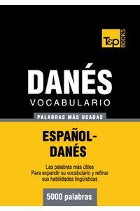 lib-vocabulario-espanoldanes-5000-palabras-mas-usadas-tp-books-9781783141869