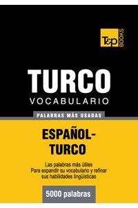 lib-vocabulario-espanolturco-5000-palabras-mas-usadas-tp-books-9781783141982