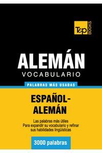 lib-vocabulario-espanolaleman-3000-palabras-mas-usadas-tp-books-9781783142231