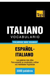 lib-vocabulario-espanolitaliano-3000-palabras-mas-usadas-tp-books-9781783142187