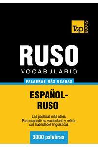 lib-vocabulario-espanolruso-3000-palabras-mas-usadas-tp-books-9781783142279
