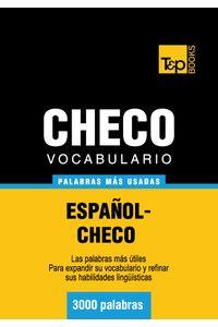 lib-vocabulario-espanolcheco-3000-palabras-mas-usadas-tp-books-9781783142354
