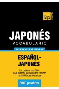 lib-vocabulario-espanoljapones-3000-palabras-mas-usadas-tp-books-9781783142576