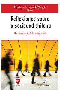 lib-reflexiones-sobre-la-sociedad-chilena-ril-editores-9789562849036