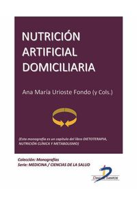 lib-nutricion-artificial-domiciliaria-diaz-de-santos-9788499692913