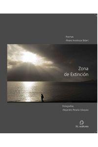 lib-zona-de-extincion-ril-editores-9789560103611