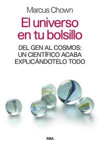 lib-el-universo-en-tu-bolsillo-rba-9788490068571