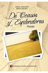 lib-de-ocasos-y-esplendores-poesia-editorial-autores-de-argentina-9789877117158
