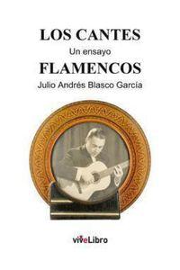 lib-los-cantes-flamencos-vivelibro-9788416423347