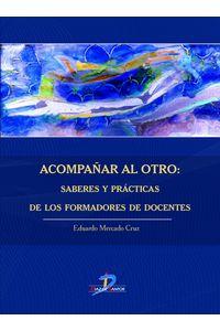 lib-acompanar-al-otro-diaz-de-santos-9788499696836