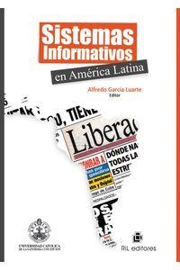 lib-sistemas-informativos-en-america-latina-ril-editores-9789562846844