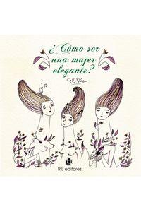 lib-como-ser-una-mujer-elegante-ril-editores-9789562847728