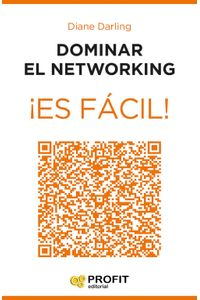 lib-dominar-el-networking-es-facil-profit-editorial-9788416115617