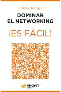 lib-dominar-el-networking-es-facil-profit-editorial-9788416115617