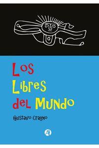 lib-los-libres-del-mundo-editorial-autores-de-argentina-9789877117660