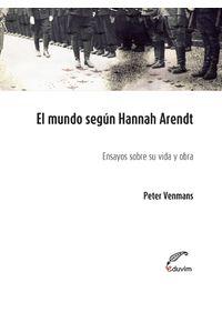 lib-el-mundo-segun-hannah-arendt-editorial-universitaria-villa-mara-9789876992831