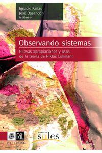 lib-observando-sistemas-ril-editores-9789562844864