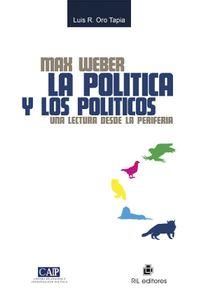 lib-max-weber-ril-editores-9789562847438