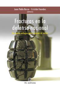 lib-fracturas-en-la-defensa-nacional-ril-editores-9789562848589
