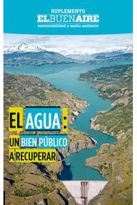 lib-el-buen-aire-vol-1-ebooks-patagonia-9789568992668