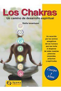 lib-los-chakras-ebook-editorial-albatros-9789871088331