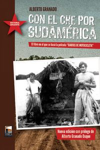 lib-con-el-che-por-sudamerica-marea-editorial-9789871307753
