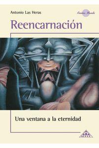 lib-reencarnacion-ebook-editorial-albatros-9789871260249