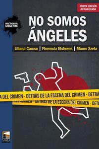 lib-no-somos-angeles-marea-editorial-9789871307869