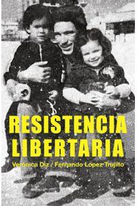 lib-resistencia-libertaria-editorial-madreselva-9789872616670