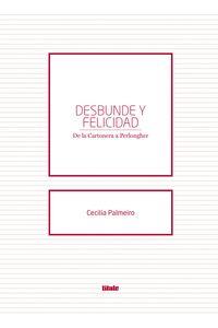 lib-desbunde-y-felicidad-blatt-ros-9789872639532
