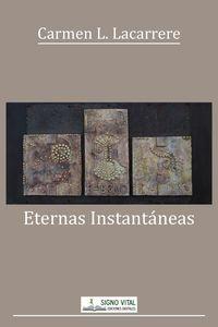 lib-eternas-instantaneas-signo-vital-ediciones-digitales-9789873610257