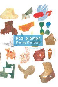 lib-paz-o-amor-blatt-ros-9789873616198
