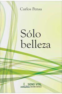 lib-solo-belleza-signo-vital-ediciones-digitales-9789873610431